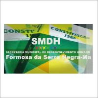 SMDH Formosa-01